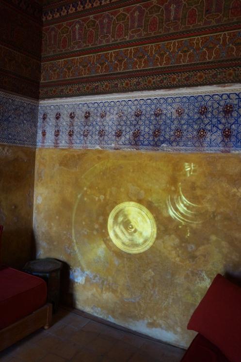 institut francais de marrakech