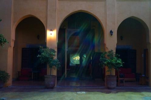 institut francais de marrakech2